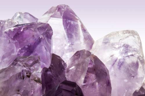 パキスタンの天然石、宝石