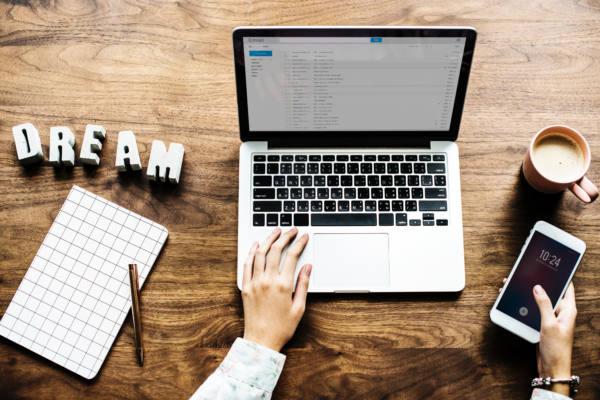 ブログで稼ぐ仕組み ブログは広告ビジネス