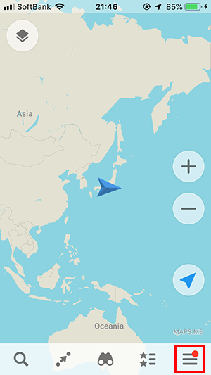 maps me01