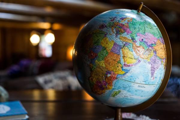 外国人技能実習生と難民申請