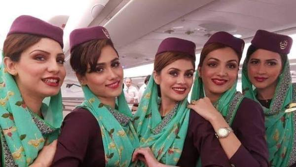 PIA SHOULD NOT BE CLOSED ON ISLAMABAD TOKYO SECTOR