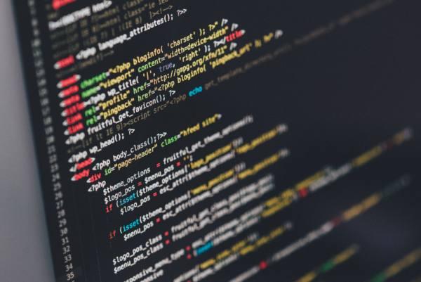 ノマドワーカーのWEBサイト制作