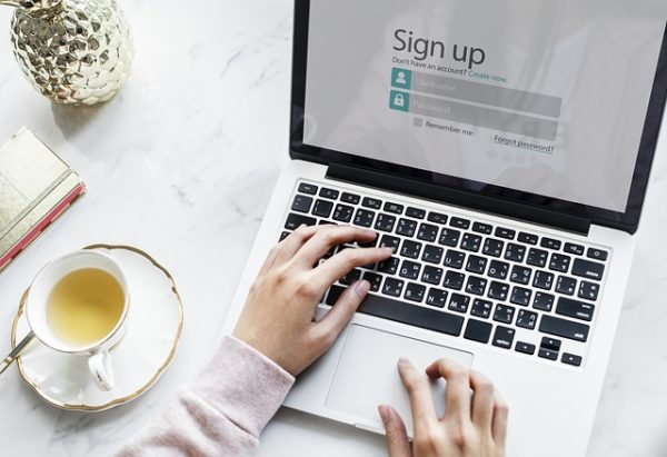 ワードプレスの有料ブログテーマで作業効率アップ