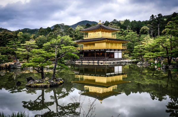 日本人と結婚して日本のビザが欲しい