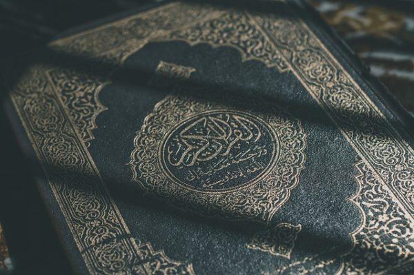 「パキスタンの習慣」から「本来のイスラーム」を求めて