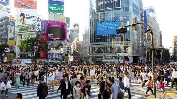 日本人でありながらムスリムであることの周囲の目について