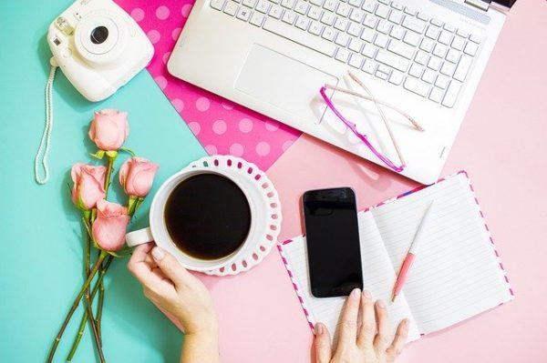 仮面ブロガーズでユーザーの利便性を最優先にしたブログを作る
