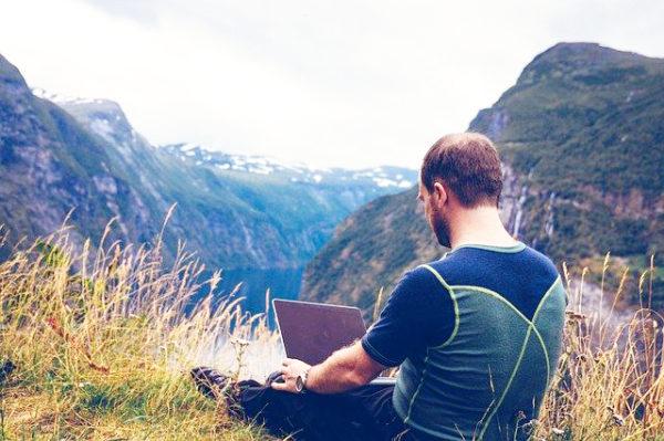 仮面ブロガーズで「旅行ブログで稼ぐ」「旅しながら稼ぐ」を実践できる!