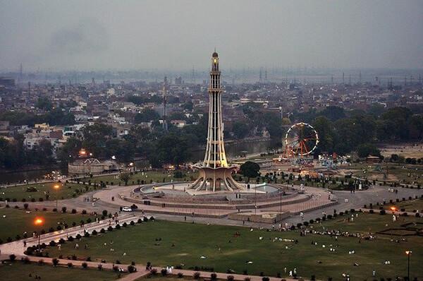 パキスタン旅行は危ないのか?