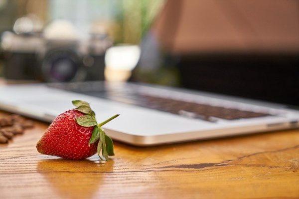 ブログで稼ぐ方法を着実に身に付けるには