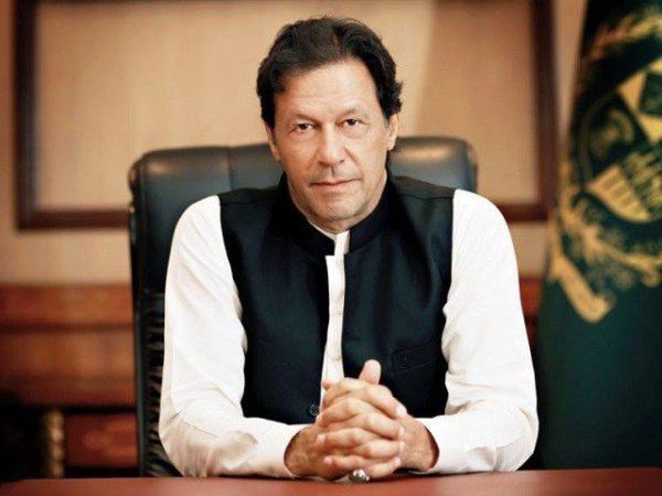 パキスタン ロックダウンを解除