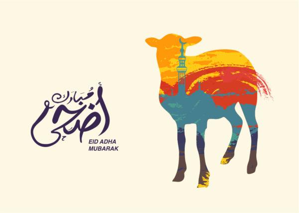 eid-al-adha-2020