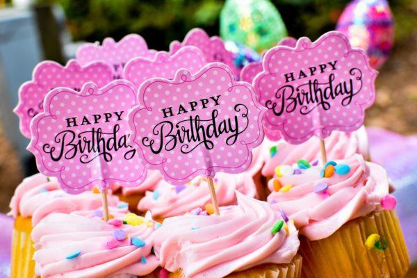 イスラームで誕生日を祝うのは違反?
