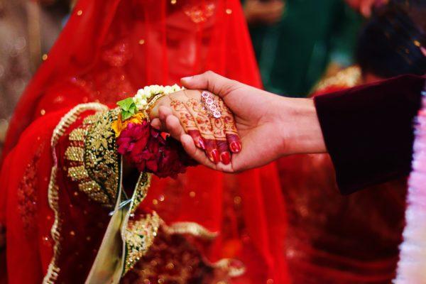 色々言われやすいパキスタン人との結婚
