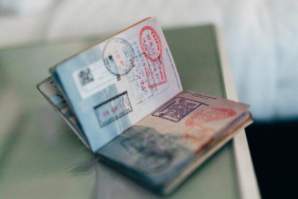 コロナ禍での難民申請、不法滞在